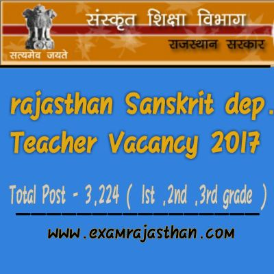 sanskrit teacher On this page you will be able to find sanskrit teacher crossword clue answer , last seen on washington post on october 26, 2016  visit our site for more popular crossword clues updated daily.